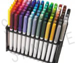 Add-on Collection: Archival Marker Set