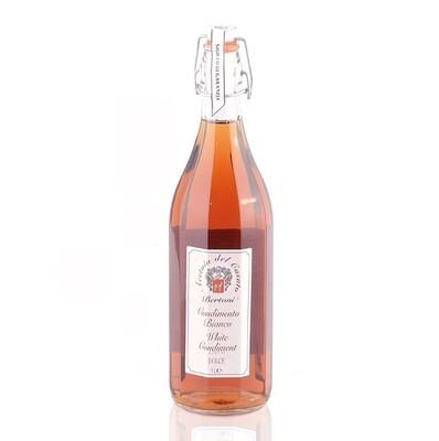 Condimento bianco IGP 1 Liter