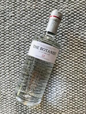 Botanist Gin 0,7 l