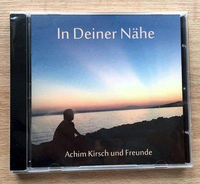 In Deiner Nähe - Achim Kirsch