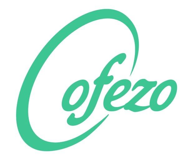 Cofezo
