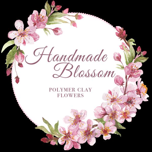 Handmadeblossom