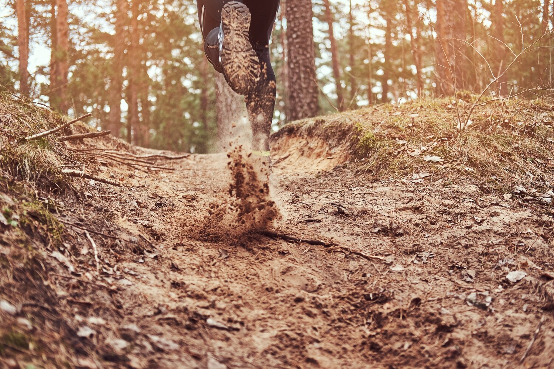 FUBAR FULL MARATHON - Unaffiliated Runners