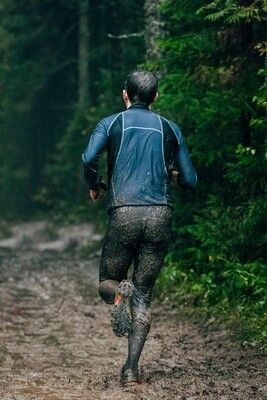 SNAFU Half Marathon - Affiliated Runners