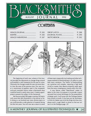 V03 Back Issue 24 - Digital