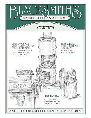V03 Back Issue 25 - Digital