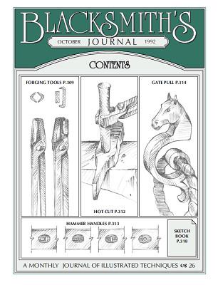 V03 Back Issue 26 - Digital