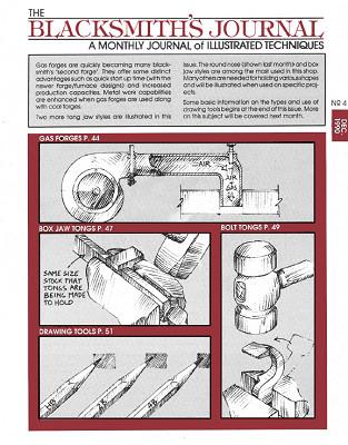 V01 Back Issue 04 - Digital
