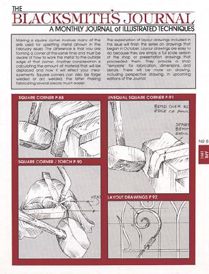 V01 Back Issue 08 - Digital
