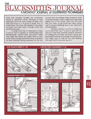 V01 Back Issue 10 - Digital