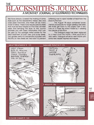 V01 Back Issue 11 - Digital