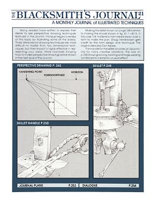 V02 Back Issue 21 - Digital