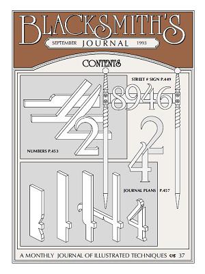 V04 Back Issue 37 - Digital