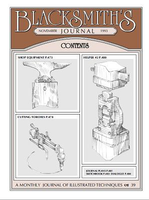 V04 Back Issue 39 - Digital