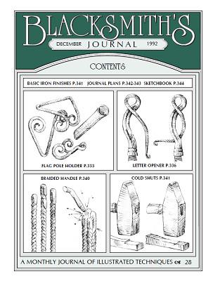 V03 Back Issue 28 - Digital