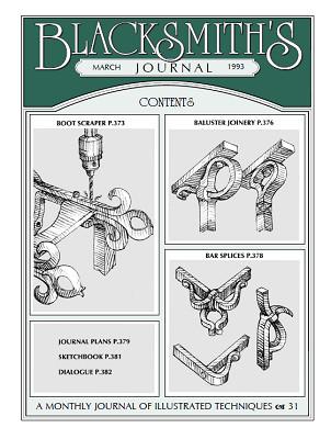 V03 Back Issue 31 - Digital