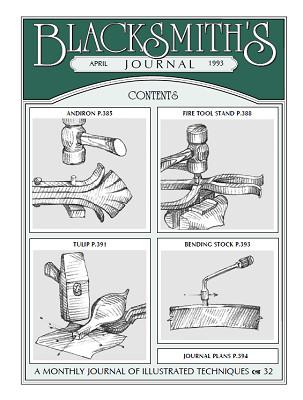 V03 Back Issue 32 - Digital