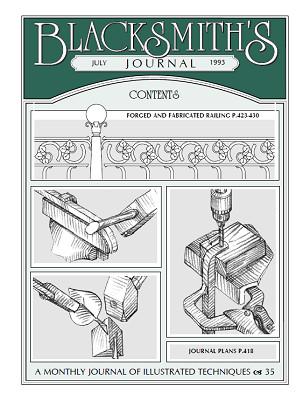 V03 Back Issue 35 - Digital