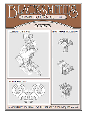 V04 Back Issue 40 - Digital