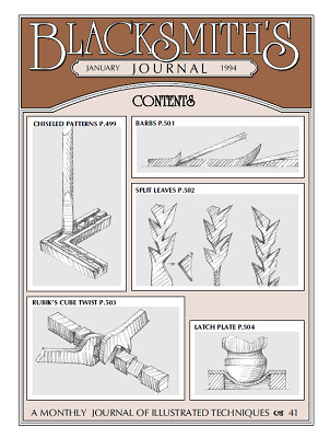 V04 Back Issue 41 - Digital