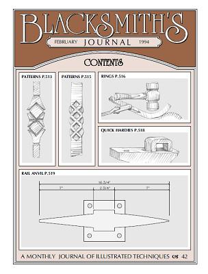 V04 Back Issue 42 - Digital