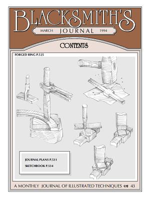 V04 Back Issue 43 - Digital