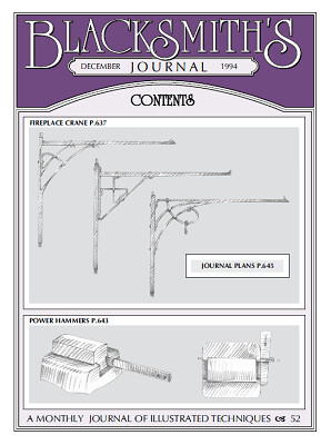 V05 Back Issue 52 - Digital