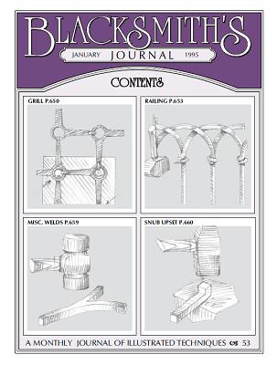 V05 Back Issue 53 - Digital