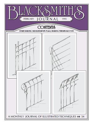 V05 Back Issue 54 - Digital