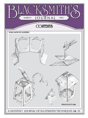 V05 Back Issue 55 - Digital