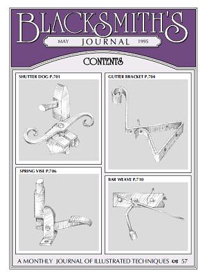 V05 Back Issue 57 - Digital
