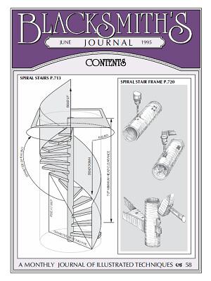 V05 Back Issue 58 - Digital