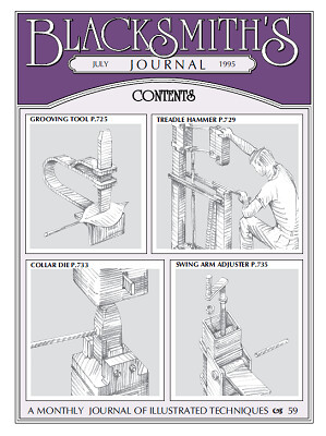 V05 Back Issue 59 - Digital