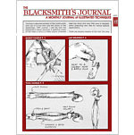 V01 Back Issue 00 - Digital