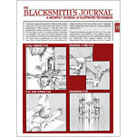 V01 Back Issue 02 - Digital