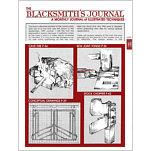 V01 Back Issue 03 - Digital