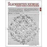 V01 Back Issue 01 - Digital