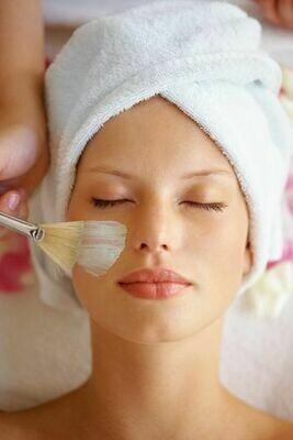 ProSkin 60 Dermalogica Facial