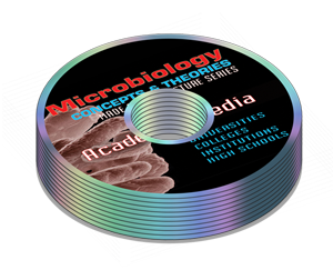 MicroTutor-Microbiology Audio Lecture