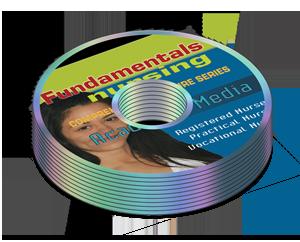 Nursing Fundamental Audio Lecture