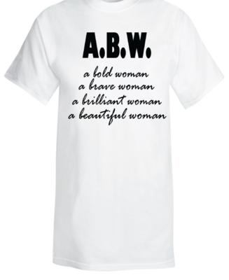 A.B.W.