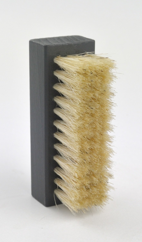 Premium Brush