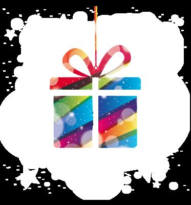 Chèque Cadeau (à partir de 10€)