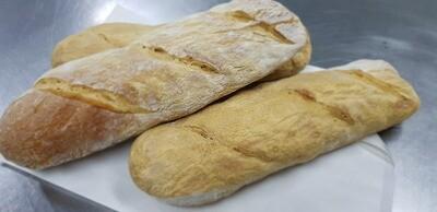 Palmira's Gluten Free Bread Stick (3)