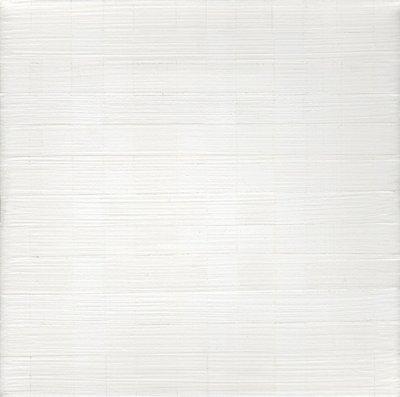 Polyphon/weiß/Polyphon/white 01