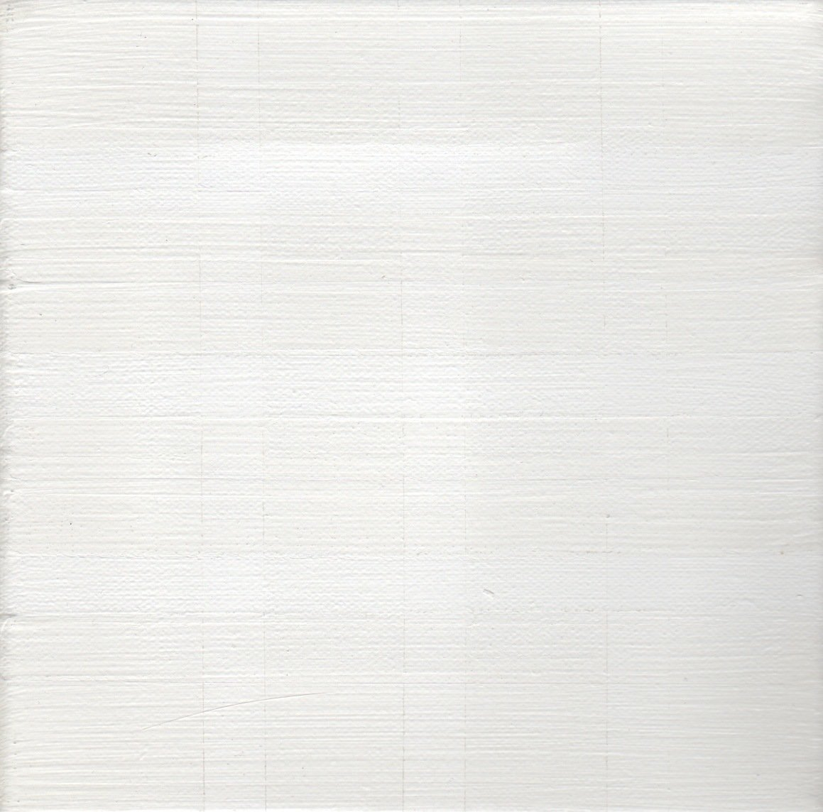 Polyphon/weiß/Polyphon/white 02