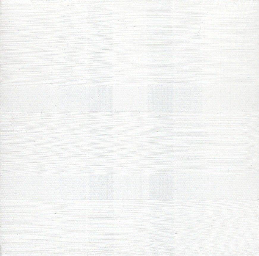 Polyphon/weiß/Polyphon/white 10