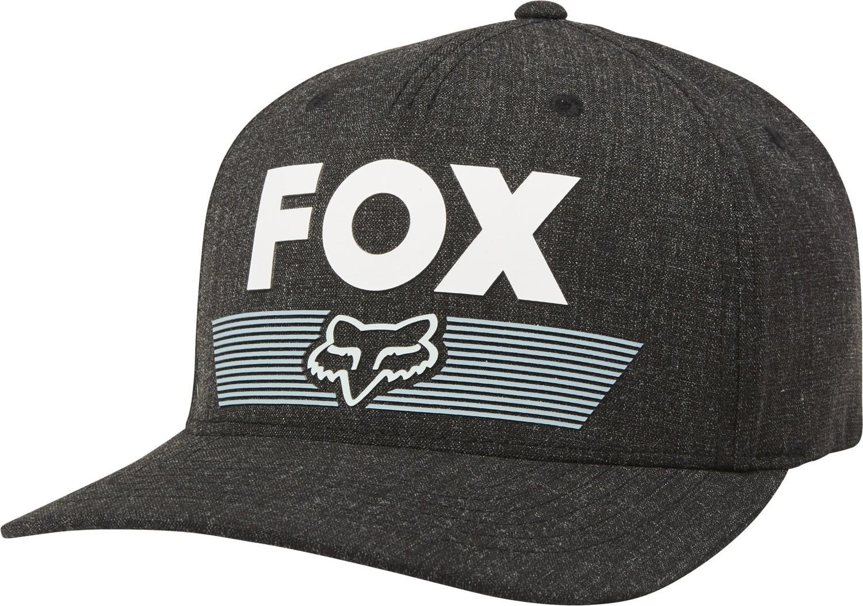 GORRA FOX AVIATOR FF