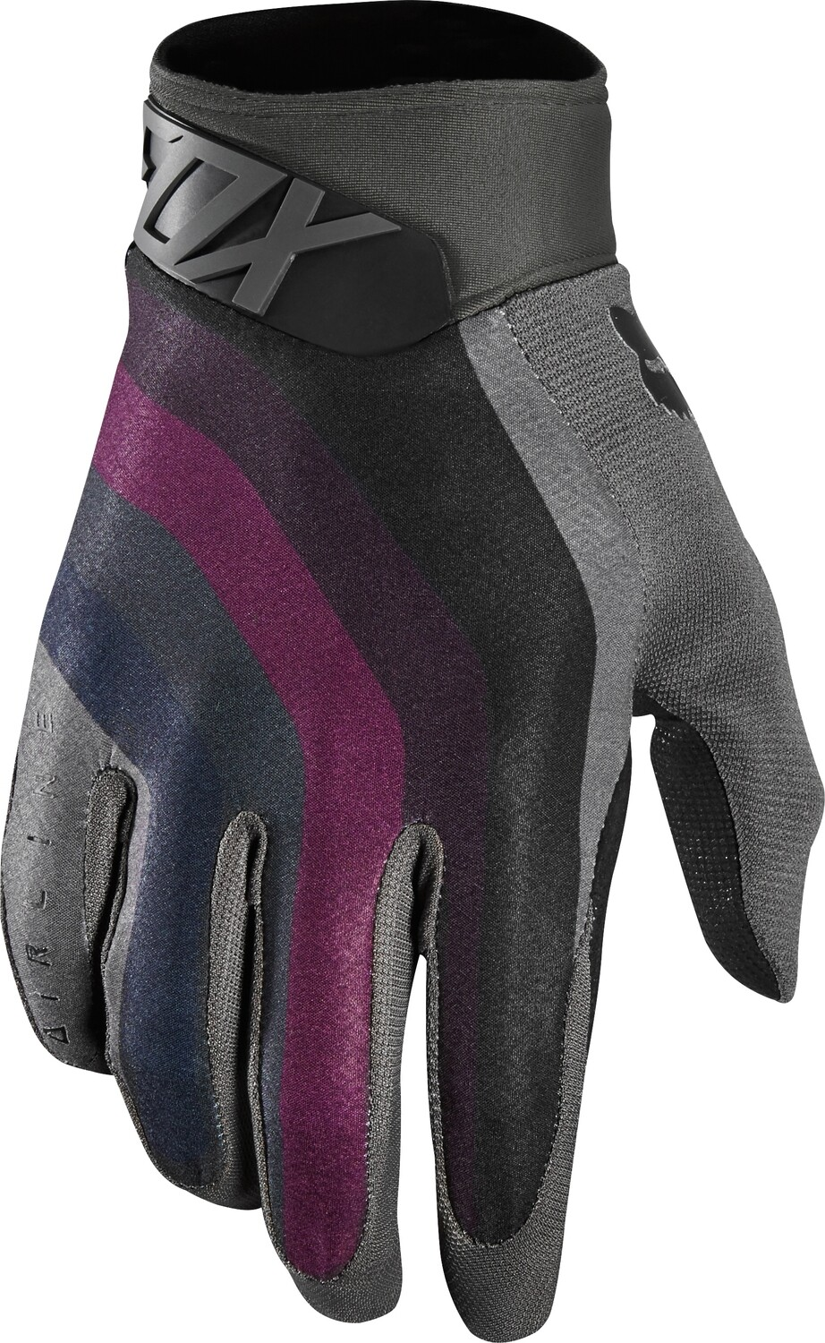 GUANTES AIRLINE DRAFTR  CHAR