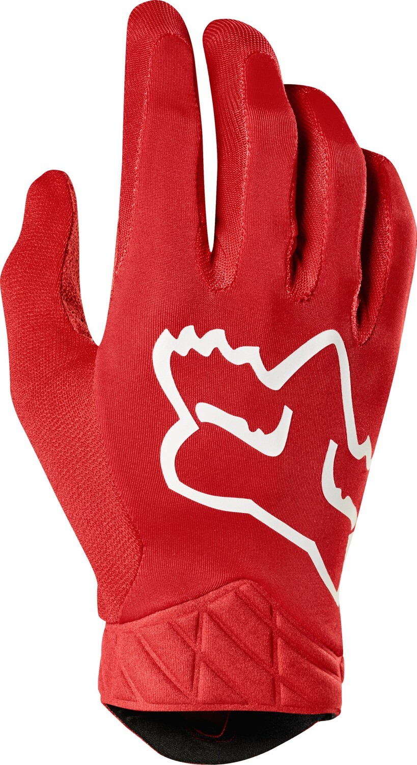 GUANTES AIRLINE GLOVE RD